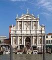 Chiesa degli Scalzi 1 (7227498868).jpg
