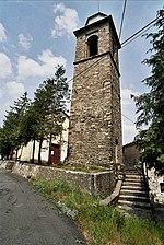 Chiesa di Borseda, Calice al Cornoviglio (SP).jpg