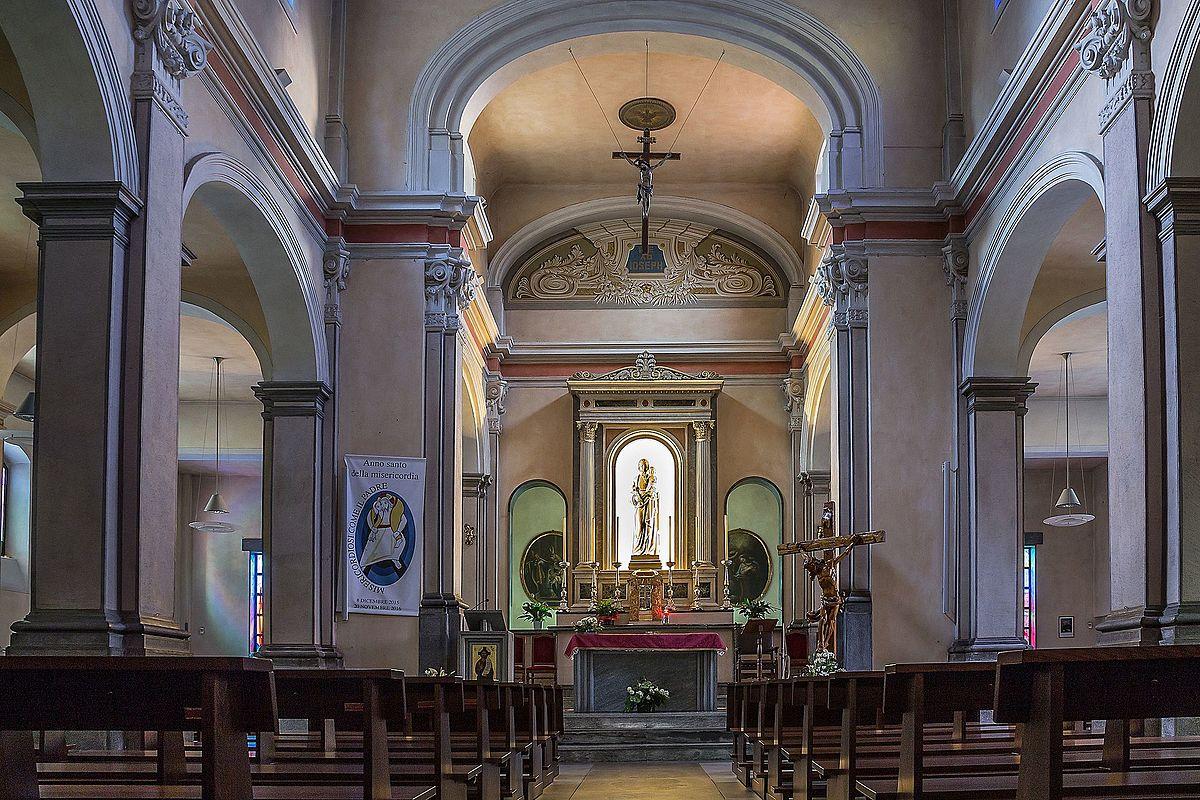 Home Design Busto Arsizio file:chiesa di san giuseppe, busto arsizio - wikimedia