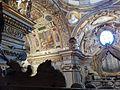 Chiesa di San Pietro in Valle.jpg