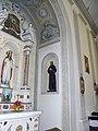 Chiesa di San Venanzio in Coccanile 11.jpg