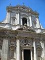 Chiesa di Sant'Irene dei Teatini.jpg