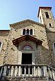 Chiesa di Santa Lucia al Galluzzo - Facade I.jpg