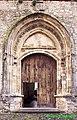 Chiesa di Santa Maria della Consolazione, portale (Altomonte).jpg