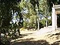 Chiesetta Piscina Nuxedda - Saverio Orrù - panoramio.jpg