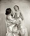 Children by Gertrude Käsebier.jpg