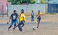 Children playing football 01.jpg