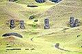 Chile-03030 - Rapa Nui National Park (49072346828).jpg