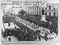 Chile - Ley de Instrucción Primaria Obligatoria 1920.jpg