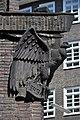 Chilehaus (Hamburg-Altstadt).Detail.7.ajb.jpg