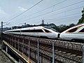 China Railways CR400BF-3002 20180418.jpg