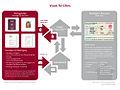 China Visum Infografik.jpg