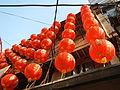 ChinatownManilajf0260 26.JPG