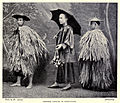 Chinese Coolies in Rain-coats.jpg