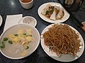 Chinese breakfast (6814868411).jpg