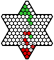 Chinese checkers flying jump.png