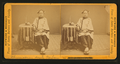 Chinese woman, Santa Barbara, by Hayward & Muzzall.png