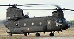 Chinook (5082962737).jpg