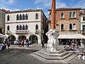 Chioggia (Lagune de Venise) (8094519101).jpg