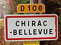 Chirac-Bellevue-FR-19-panneau d'agglomération-2.jpg