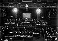 Chiusura della XXVII Legislatura del Regno d' Italia.jpg