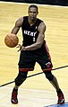 Chris Bosh Heat vs Wizards 2010.jpg
