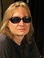 Chris Rafael Wnuk 02.JPG