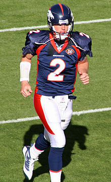 Jerseys NFL Online - Chris Simms - Wikipedia, the free encyclopedia