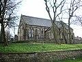 Christ Church Hall, Accrington - geograph.org.uk - 717518.jpg