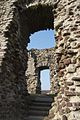 Christchurch Castle 61.jpg