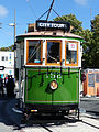 Christchurch Tram Launch 410.jpg