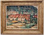 Christian Rohlfs - Rote Dächer.jpg