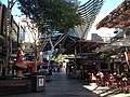 Christmas 2013 in Brisbane 02.jpg