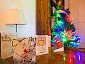 Christmas cards (11392453944).jpg