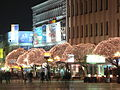 Christmas in Varna, Bulgaria 2.jpg