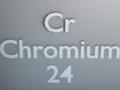 Chromium(element).png