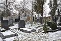 Chrudim-odhalení-památníku-na-židovském-hřbitově2012j.jpg