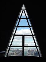 Chrysler Building Wikipedia