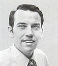 Chuck Grassley 1979 congressional photo.jpg
