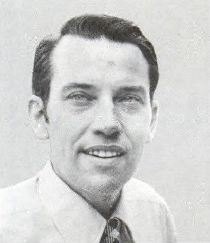 Chuck Grassley 1979 congressional photo