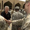 Chuck Hagel Iraq 2.jpg