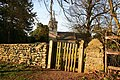 Church Gate - geograph.org.uk - 393788.jpg