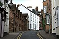 Church Street - geograph.org.uk - 1353073.jpg