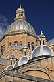 Church of Christ the King, Paola, Malta (6620910067).jpg