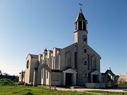 Church of Kalveliai.jpg