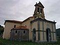 Church of San Juan de Priorio 02.jpg