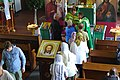 Church of St. Anthony the Great August 4, 2019. Reader-12.jpg