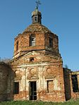 Church of St. Nicholas in Kurino 003.jpg