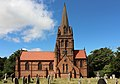 Church of St Bartholomew, Thurstaston 2018-1.jpg