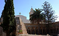 Church of the Pater Noster.JPG